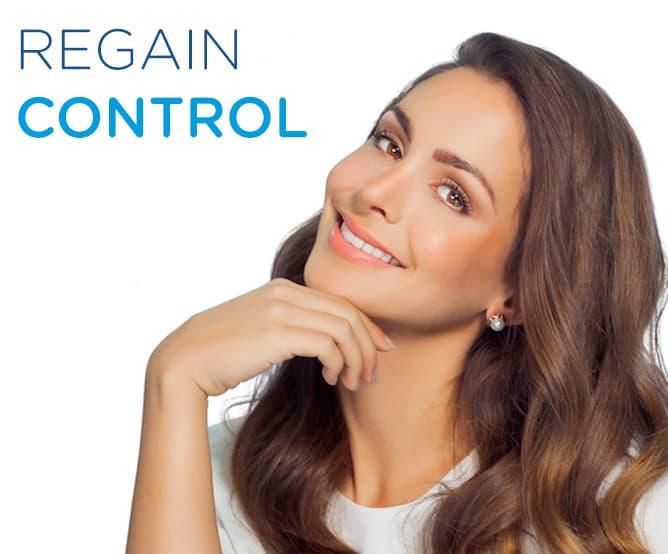 Ultra Femme 360 New Radiance Cosmetic Center Fort Lauderdale Model