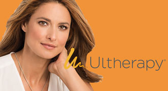 Ultherapy Fort Lauderdale